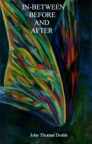 inbetween before and after