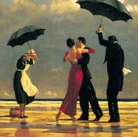 couple vettriano-butler