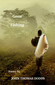 gone fishing FRONT COVER FB1